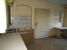 Nieruchomość Sprzedam dom - SOBOTA