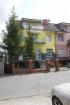 Nieruchomość Sprzedam dom - LUBIN