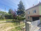 Nieruchomość Sprzedam dom - ŚRODA ŚLĄSKA