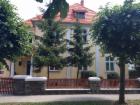 Nieruchomość Sprzedam mieszkanie - TRZCIANKA