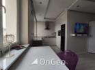 Nieruchomość Sprzedam mieszkanie - GDYNIA