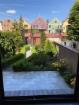 Nieruchomość Sprzedam dom - GŁOGÓW