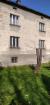 Nieruchomość Sprzedam dom - ŁODYGOWICE