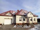 Nieruchomość Sprzedam dom - RAKOWIEC