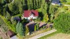 Nieruchomość Sprzedam dom - ŁAPALICE