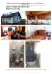 Nieruchomość Sprzedam dom - STRZELCE
