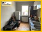 Nieruchomość Sprzedam mieszkanie - Katowice, Wełnowiec-Józefowiec