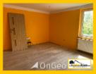 Nieruchomość Sprzedam mieszkanie - Katowice, Ligota-Panewniki