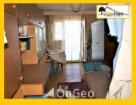 Nieruchomość Sprzedam mieszkanie - Sosnowiec, Śródmieście