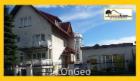 Nieruchomość Sprzedam dom - Dąbrowa Górnicza, Gołonóg