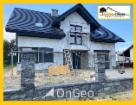 Nieruchomość Sprzedam dom - Mysłowice, Kosztowy