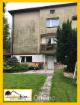 Nieruchomość Sprzedam dom - Sosnowiec, Zagórze