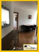 Nieruchomość Sprzedam mieszkanie - Katowice, Zawodzie