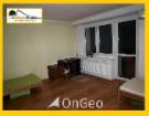Nieruchomość Wynajmę mieszkanie - Sosnowiec, Pogoń