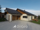 Nieruchomość Sprzedam dom - MESZNA