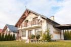 Nieruchomość Sprzedam dom - NOWY SĄCZ
