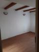Nieruchomość Sprzedam mieszkanie - JEDLINA-ZDRÓJ