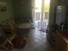 Nieruchomość Sprzedam mieszkanie - POBIEROWO