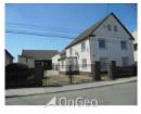 Nieruchomość Sprzedam dom - SOWIN