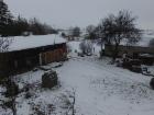 Nieruchomość Dom wraz z budynkiem gospodarczym Działka 20ar-do ustalenia