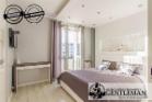 Nieruchomość Sprzedam mieszkanie - Gdynia, Grabówek