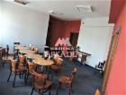 Nieruchomość Wynajmę lokal użytkowy - Włocławek, Centrum