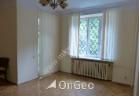 Nieruchomość Mokotów-Kamienica 82 m, 3 pokoje