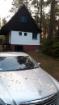 Nieruchomość Sprzedam dom - DĘBRZYNO