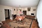 Nieruchomość Sprzedam mieszkanie - Włocławek, Centrum
