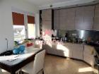 Nieruchomość Sprzedam mieszkanie - Włocławek, Kazimierza Wielkiego