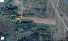 Nieruchomość Działka w Klimontowie blisko zalewu