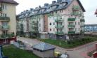 Nieruchomość Sprzedam mieszkanie - ZĄBKI
