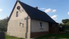 Nieruchomość Sprzedam dom - BRATIAN