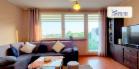 Nieruchomość Mieszkanie, 3 pokoje, 62 m2