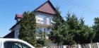Nieruchomość Sprzedam dom - MALCZYCE