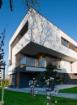 Nieruchomość Apartament - 75.5m2 - 3 pokoje - Wola Justowska
