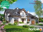 Nieruchomość Nowy dom deweloperski w Grębocinie