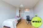 Nieruchomość Wynajmę mieszkanie - Poznań, Ogrody