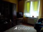 Nieruchomość Sprzedam mieszkanie - ŚWIĘTOCHŁOWICE