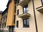 Nieruchomość Sprzedam mieszkanie - MSZANA DOLNA