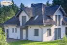 Nieruchomość Sprzedam dom - Olkusz,