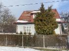 Nieruchomość Sprzedam dom - Chełmiec