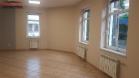 Nieruchomość Wynajmę dom - Łódź, Górna