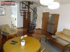 Nieruchomość Sprzedam mieszkanie - Łódź, Śródmieście