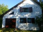Nieruchomość Sprzedam dom - BUDY GRABSKIE
