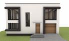 Nieruchomość Sprzedam dom - STARA ŁOMŻA NAD RZEKĄ