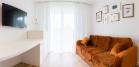 Nieruchomość Sprzedam mieszkanie - POLANICA-ZDRÓJ
