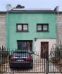 Nieruchomość Sprzedam dom - ŚWIĘTOSZÓW