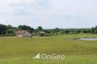 Nieruchomość Sprzedam dom - OSTROWICE