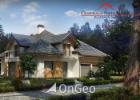 Nieruchomość Przestronny dom dla wymagającej rodziny